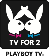 Playboy TV for 2