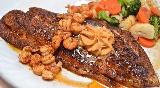 K-Paul's Louisiana Kitchen